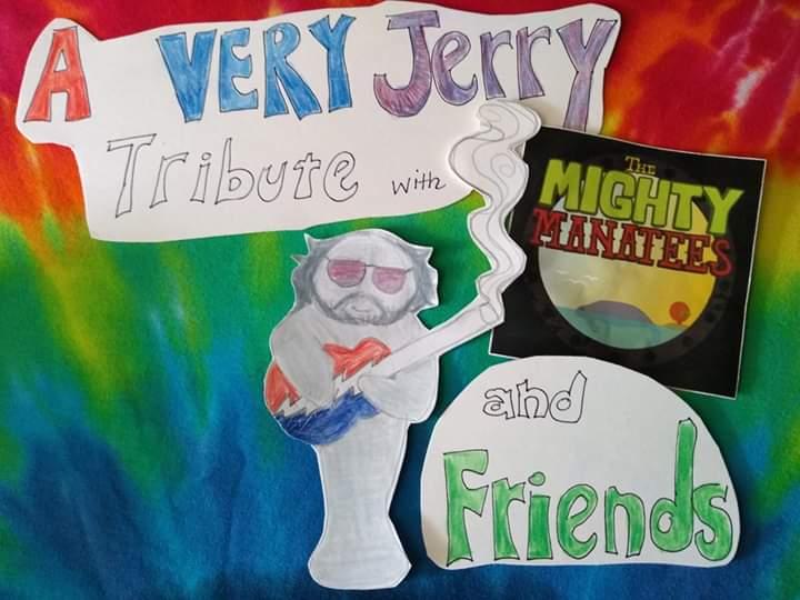 Jerry Garcia Barn Concert 8-1-19.jpg