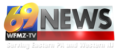 wfmz  69 news at sunrise show logo.png