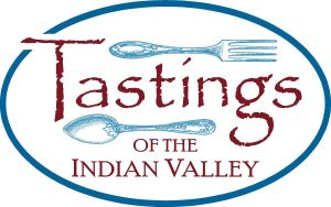 Tastings_of_the_Indian_Valley_logo.jpg