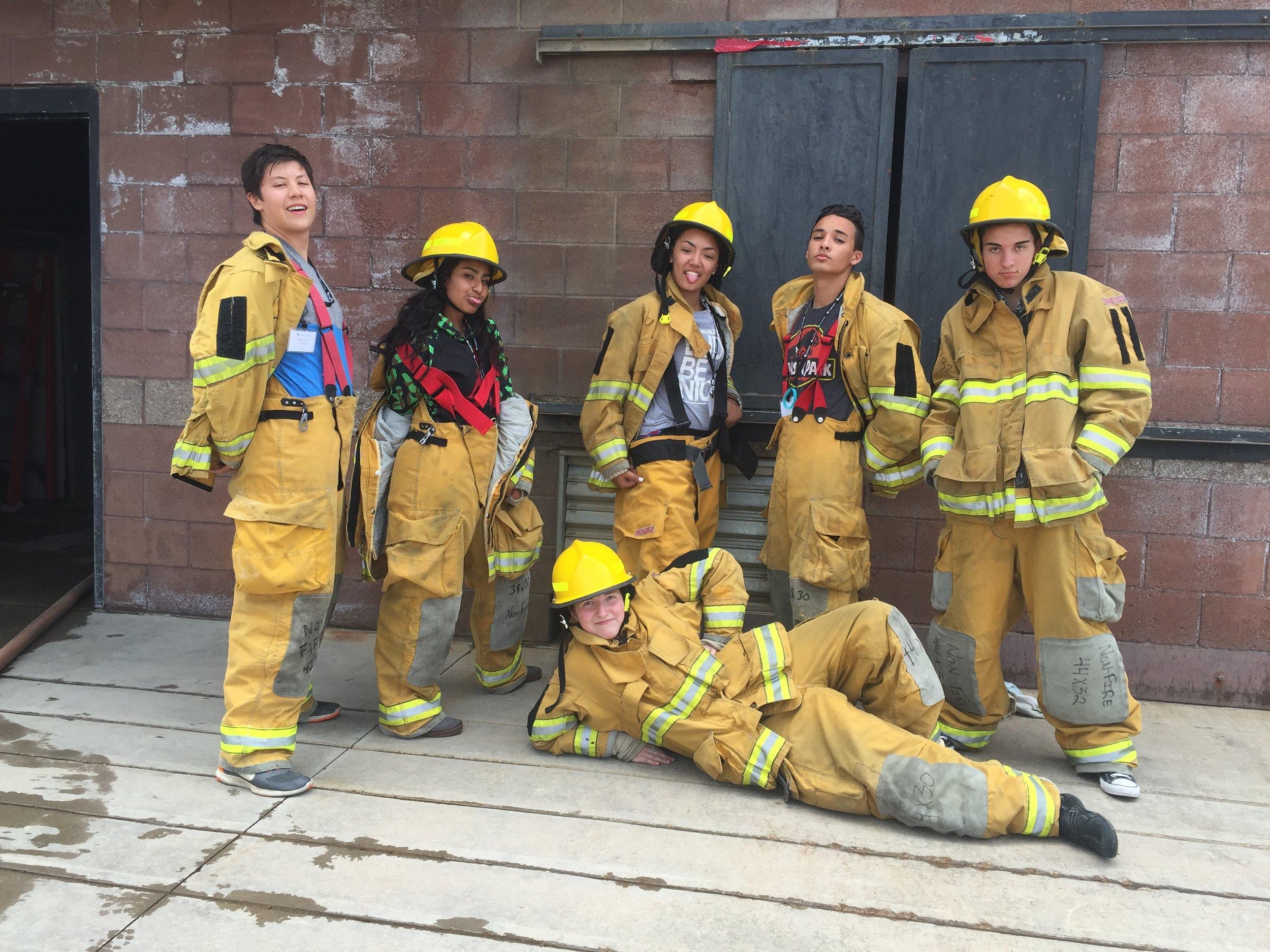firefighter calendar.JPG