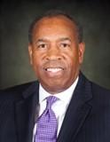 Jim Mason- Trustee