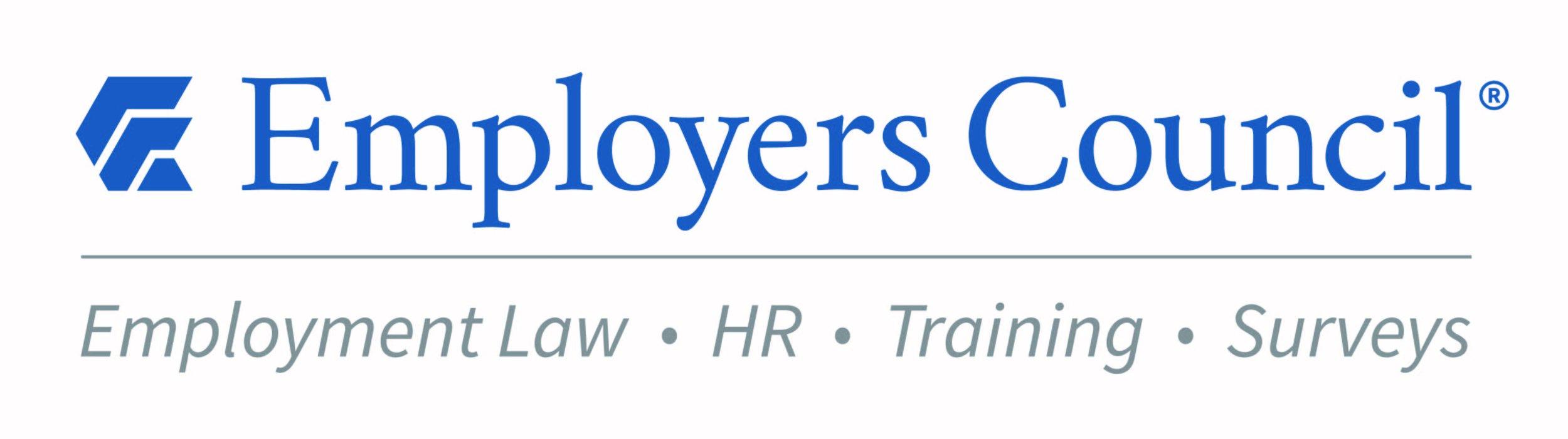 Employers Council.jpg