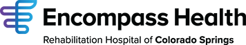 Encompass Health COS logo.png