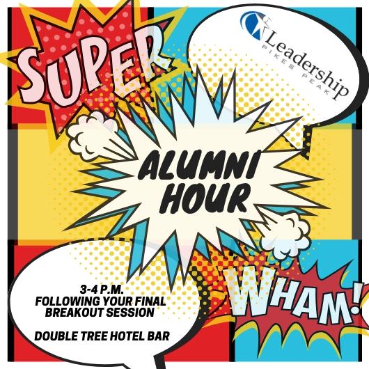 Alumni Hour.jpg