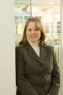 Lorelle Davies, Signature 2010