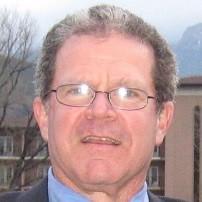 Kevin McTernan, Signature 1990
