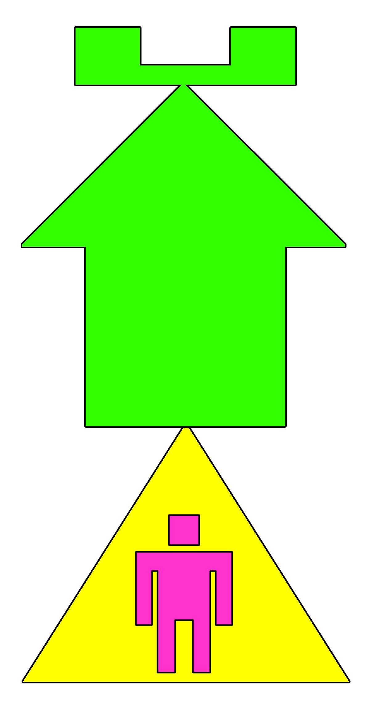 ETPH logo color.jpg