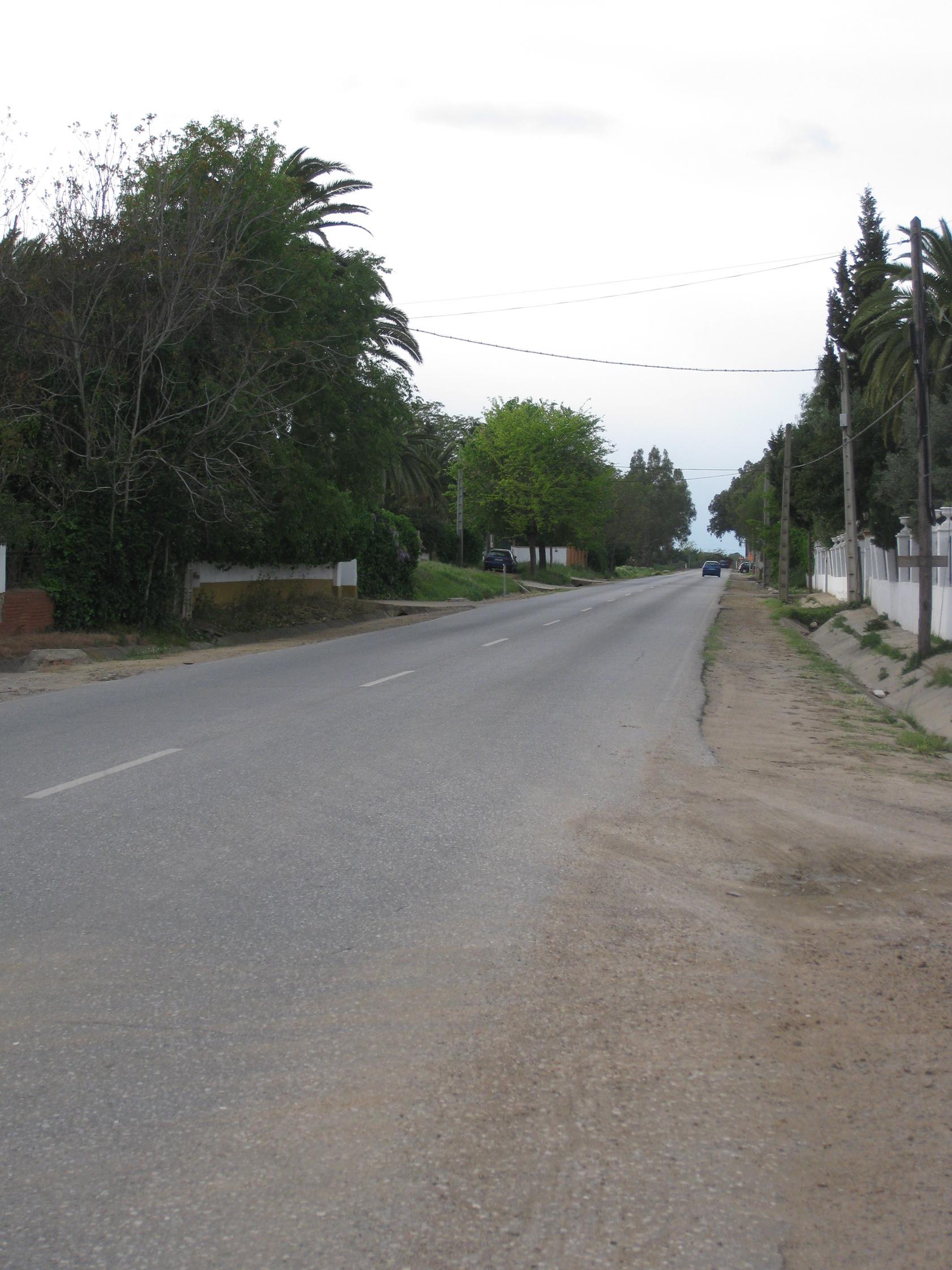 carretera2.jpg