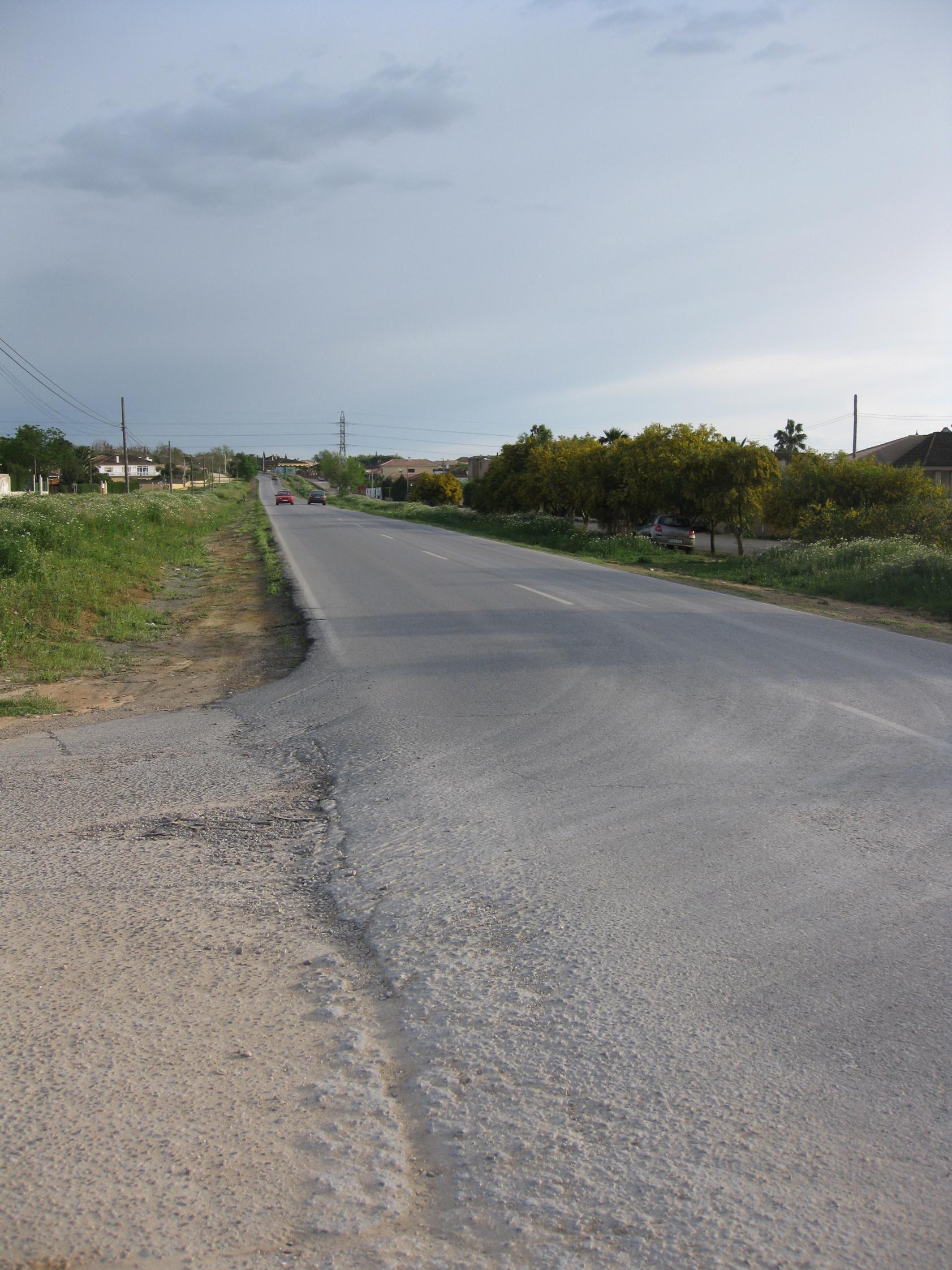 carretera1.jpg