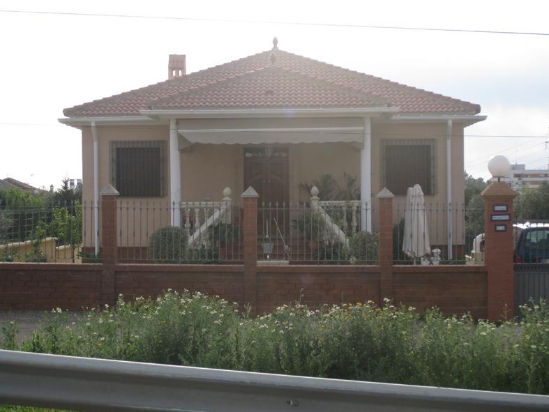casa5.jpg