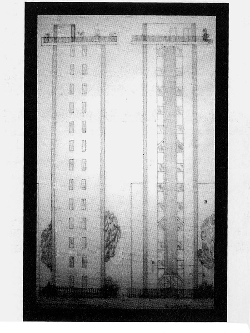 torre-para-suicidas-3.jpg