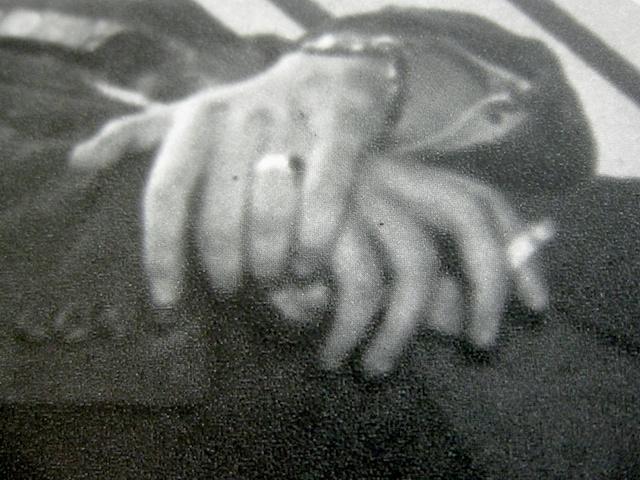 Ponç6.jpg
