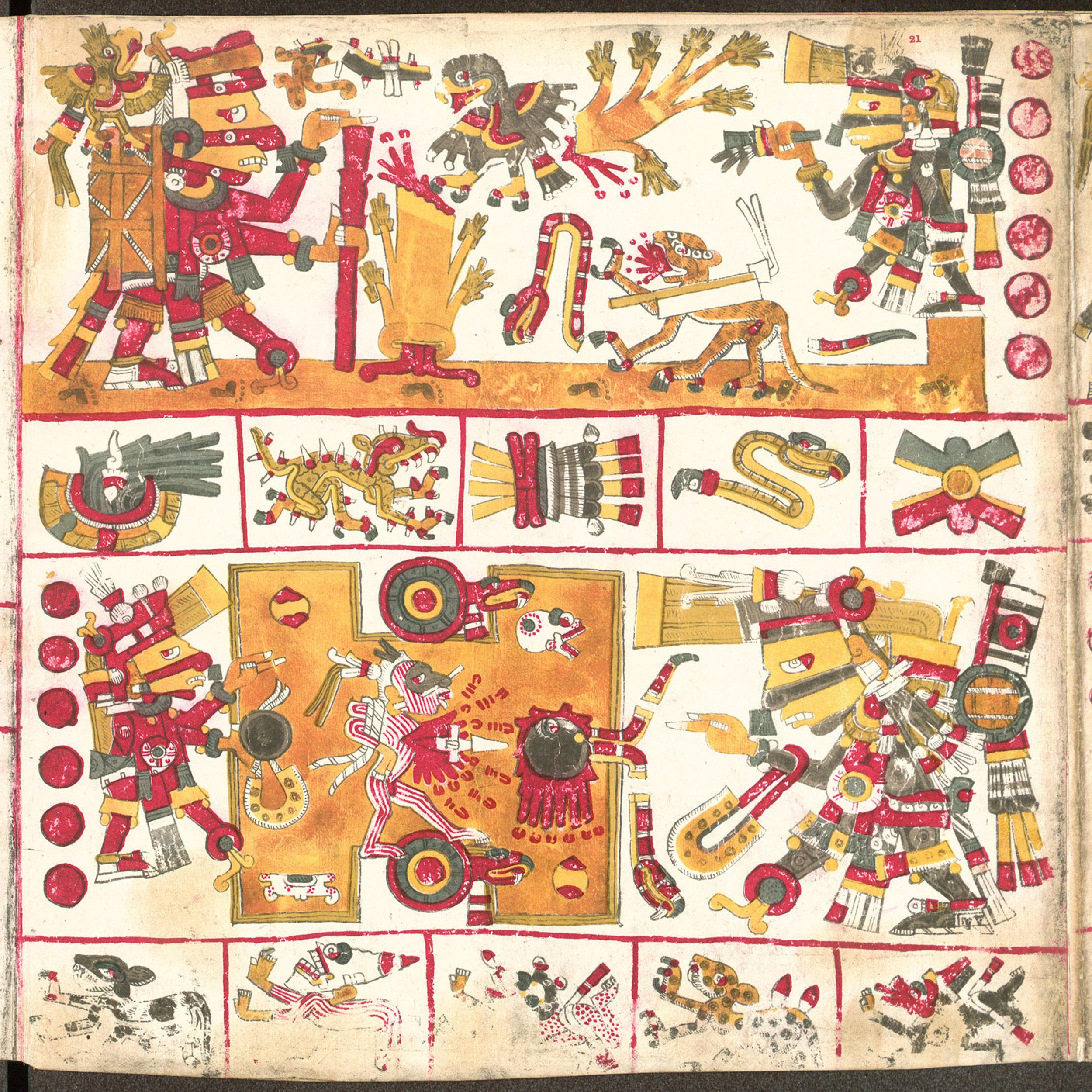 02_Codex_Borgia_pag_21.jpg