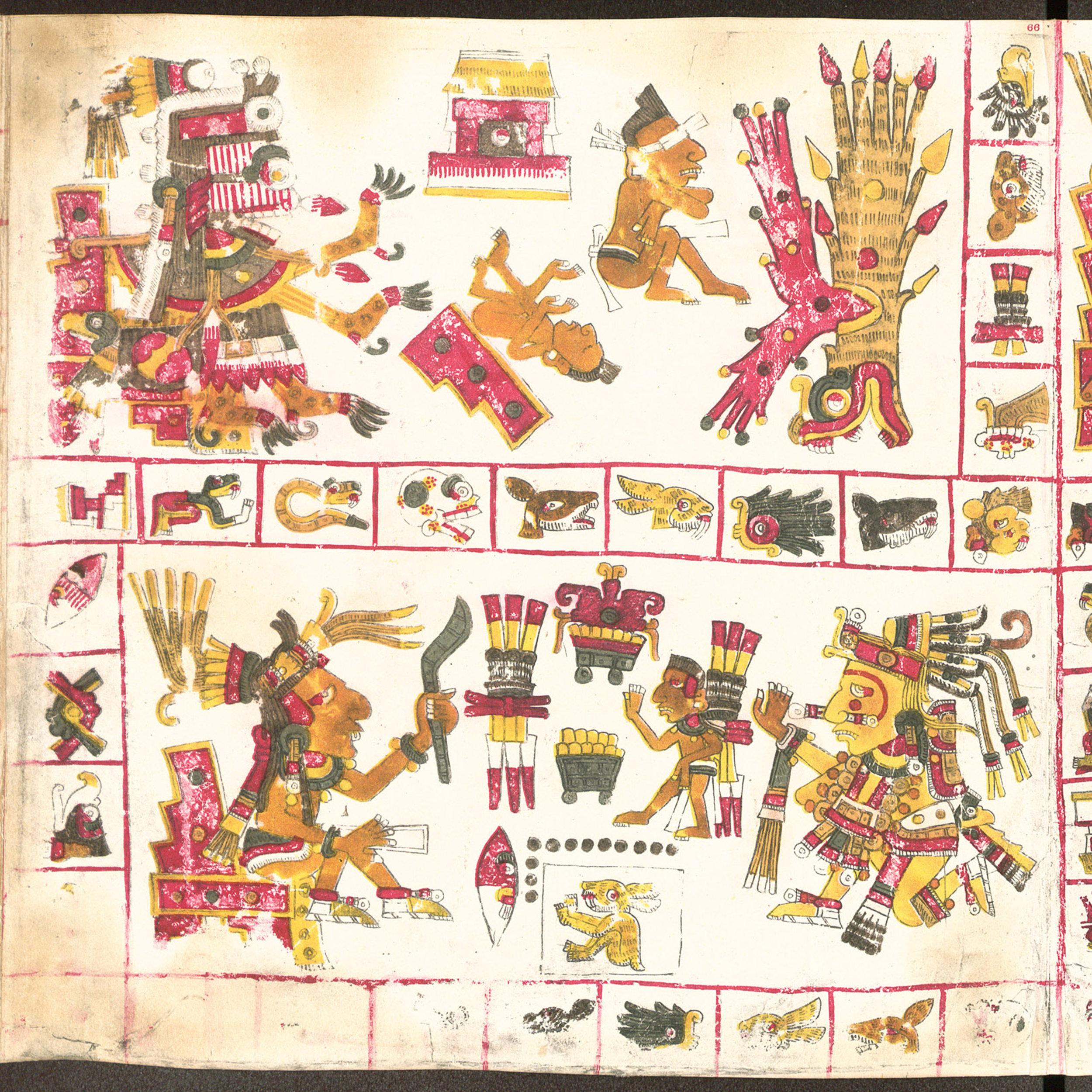 03_Codex_Borgia_pag_66.jpg