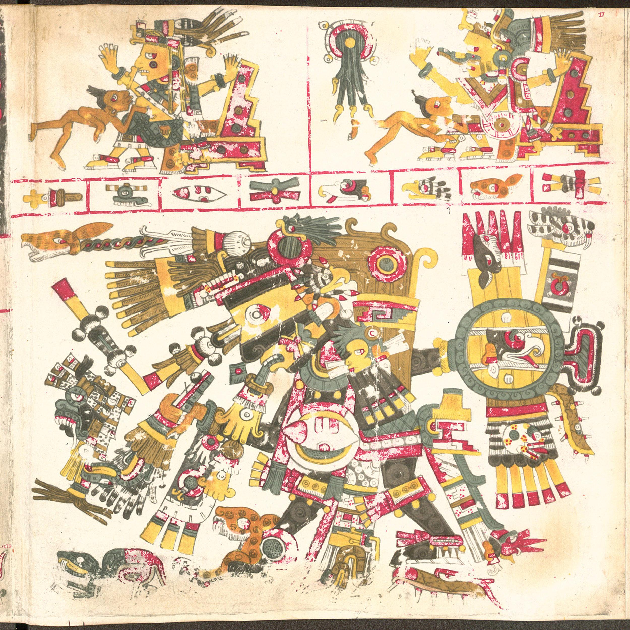 01_Codex_Borgia_pag_17.jpg