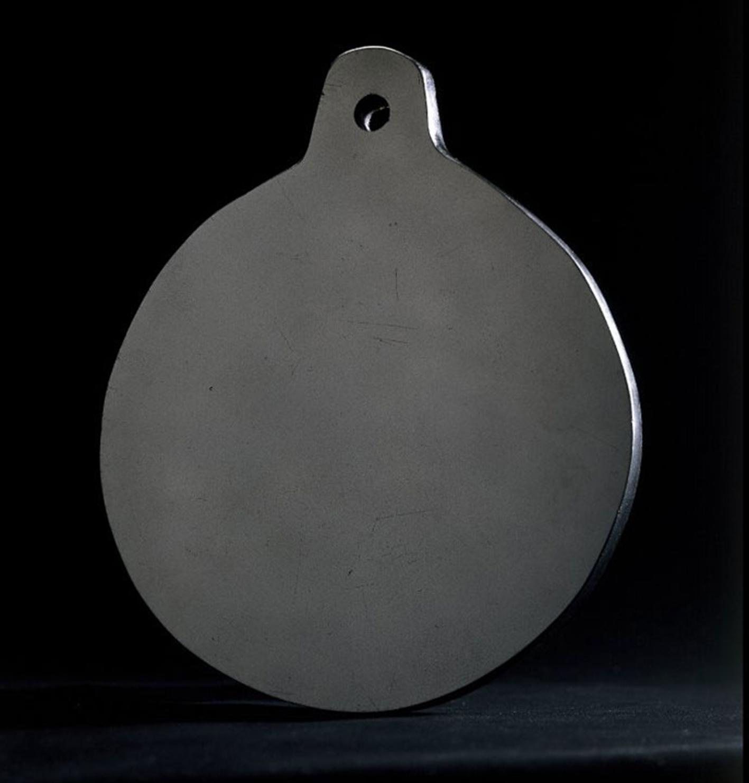 Espejo-John-Dee-Museo-Britanico.jpg