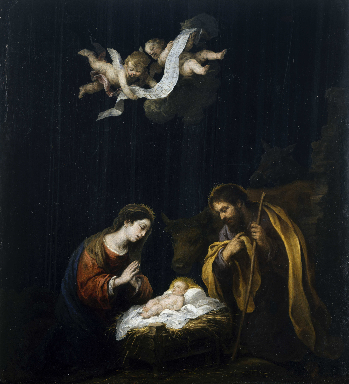 Murillo_The_Nativity_-_Google_Art_Project.jpg