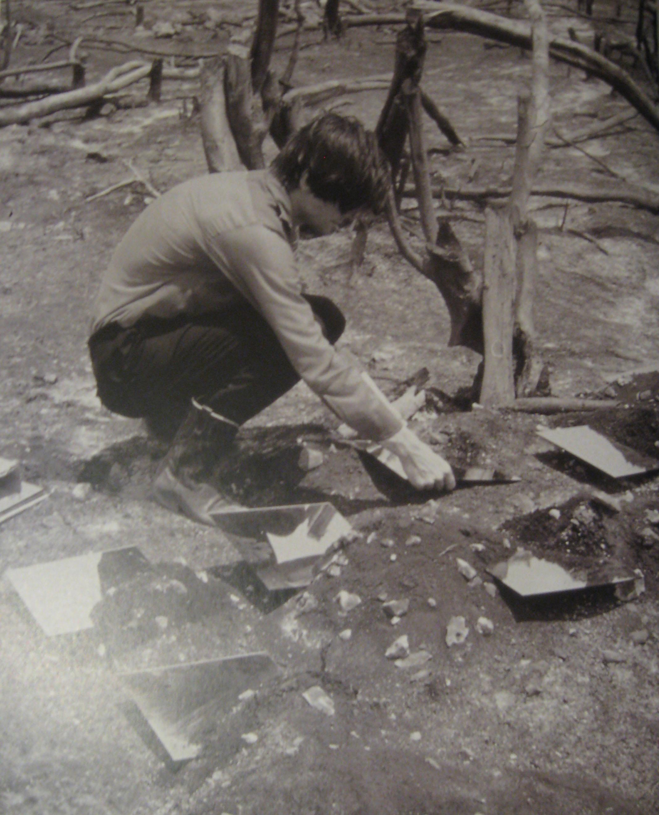 Smithson-Yucatan_Mirror_Displacements-1969_2.jpg