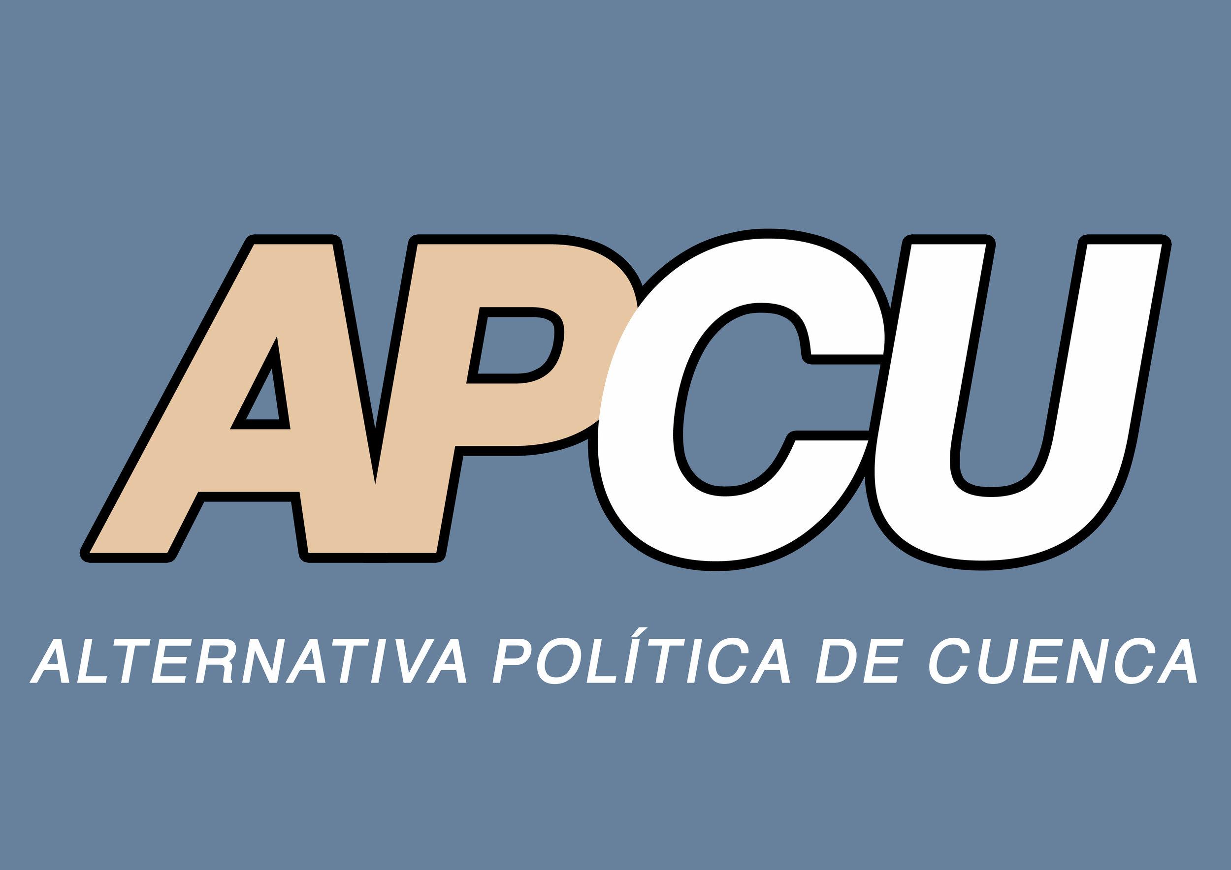 APCU.jpg
