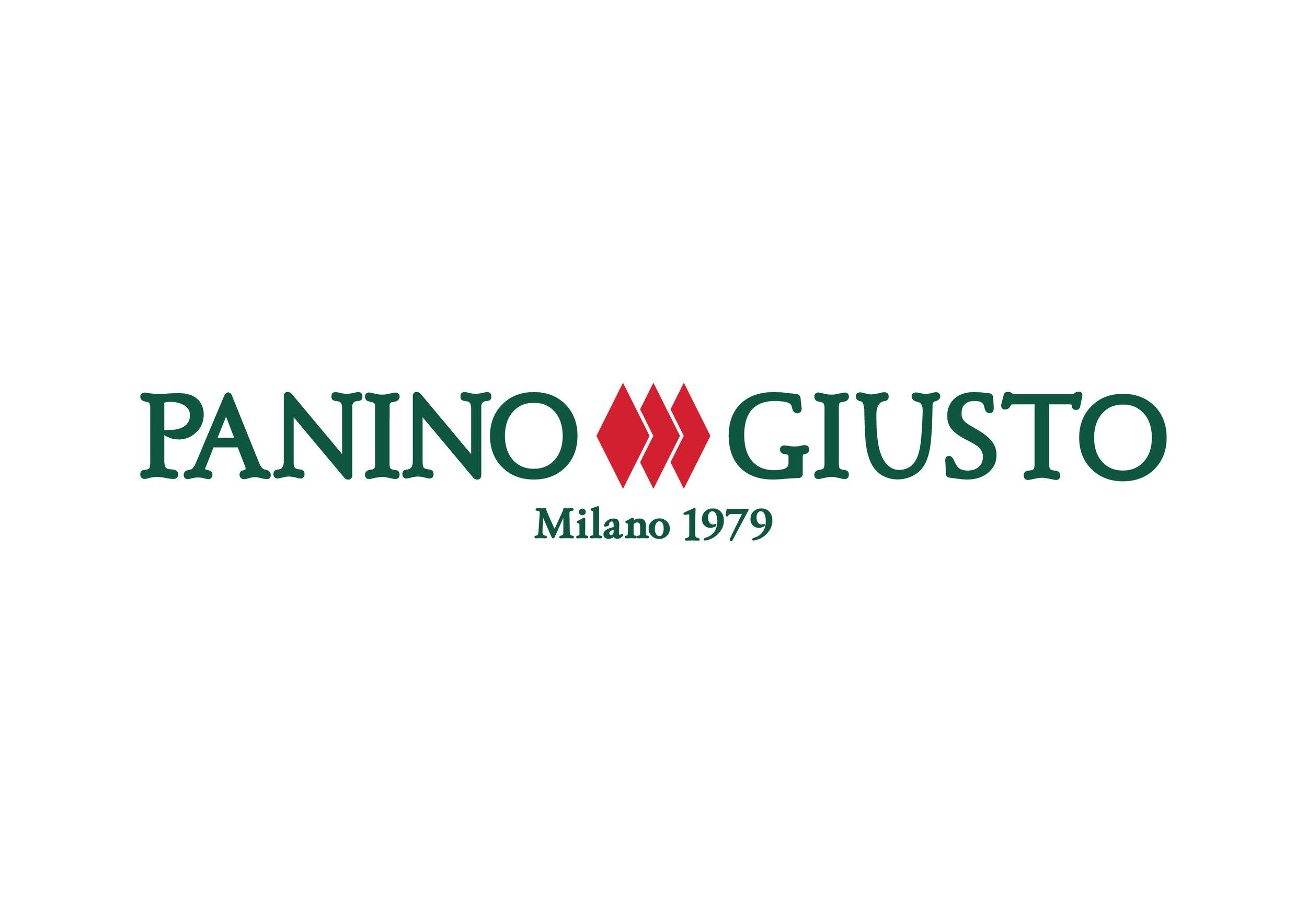 Logo-Panino-Giusto.jpg