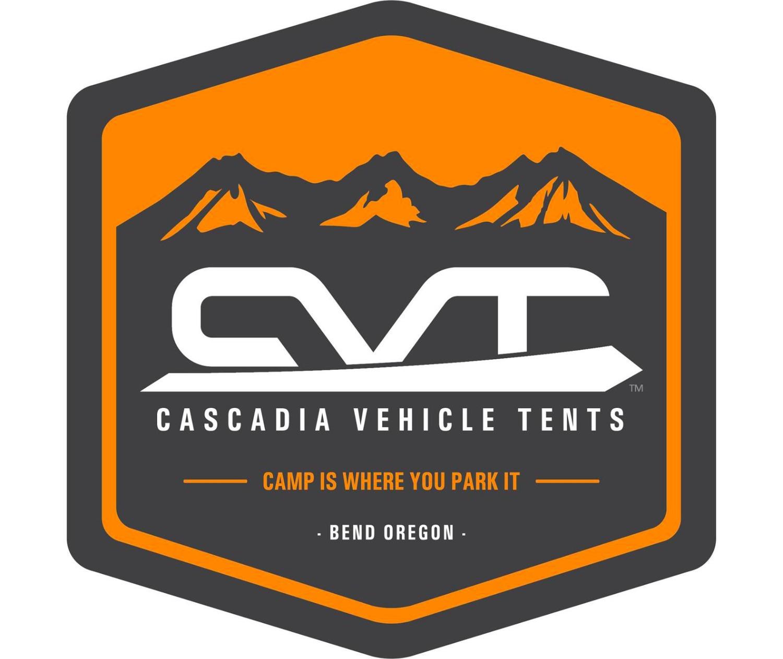 CVT Logo