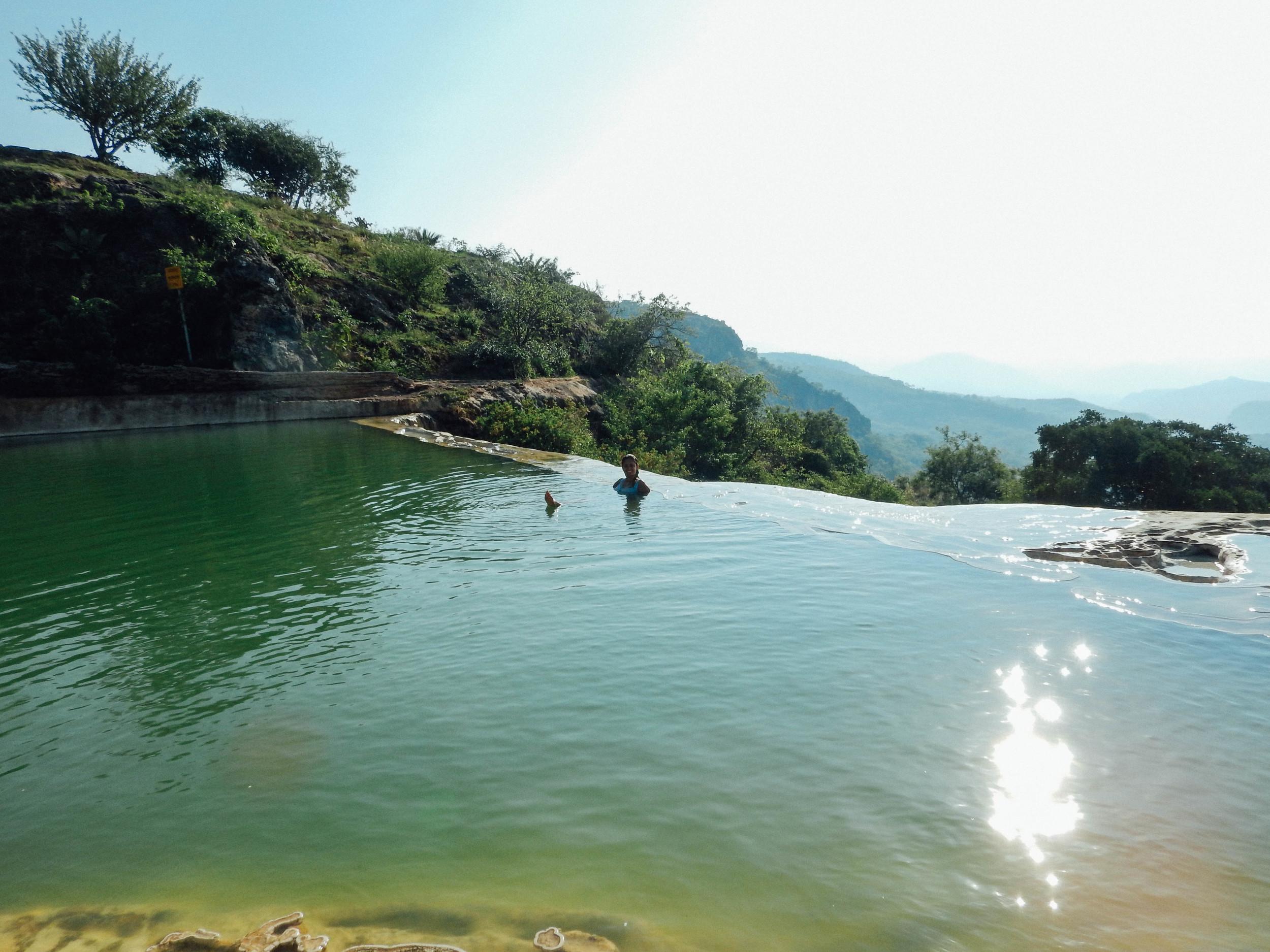 sunny swimming in pool 2.jpg