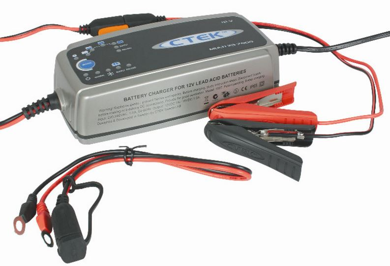 battery charger.JPG
