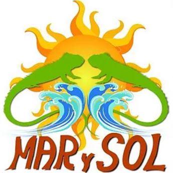 Mar Y Sol.JPG