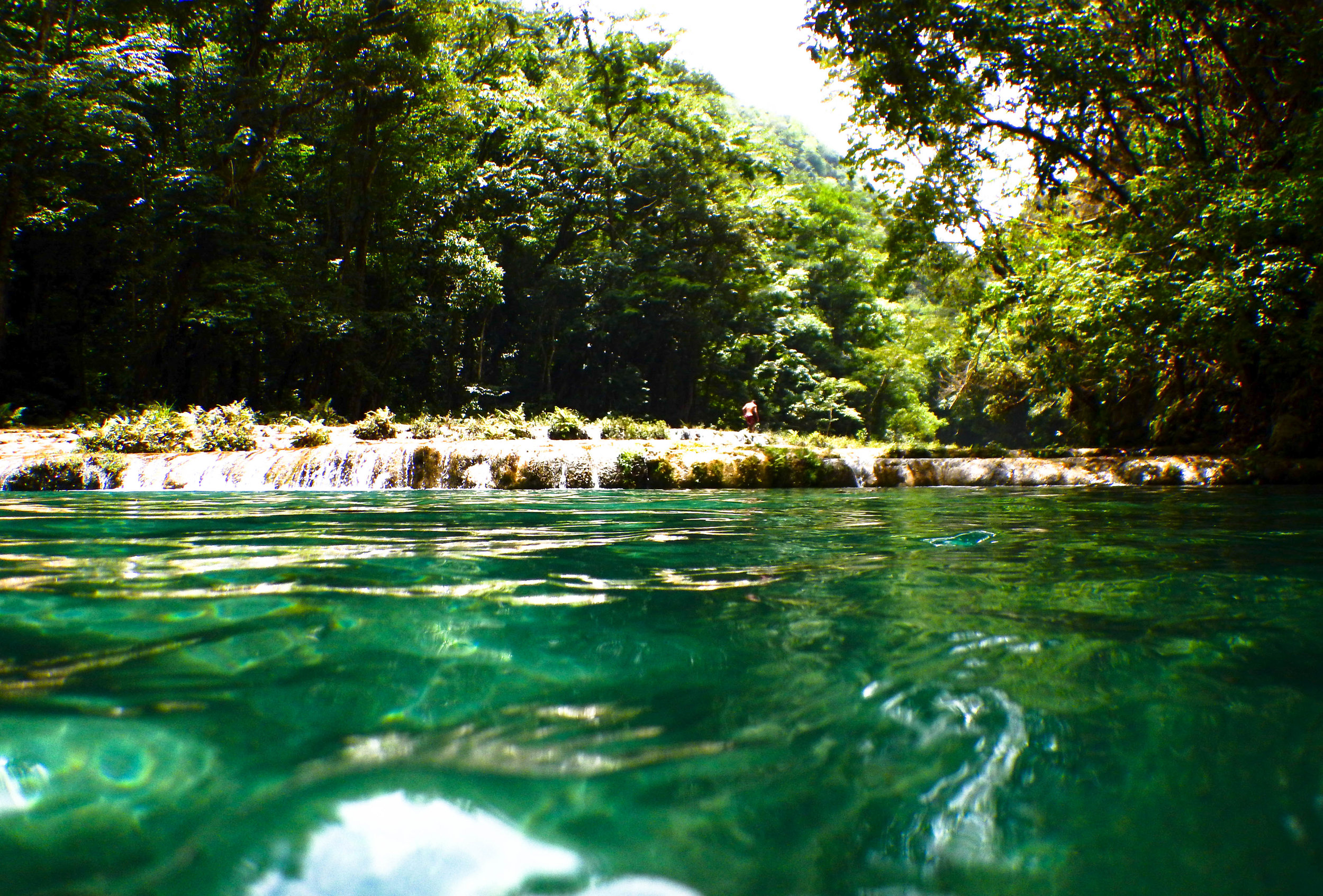 large pool from in water semuc.jpg