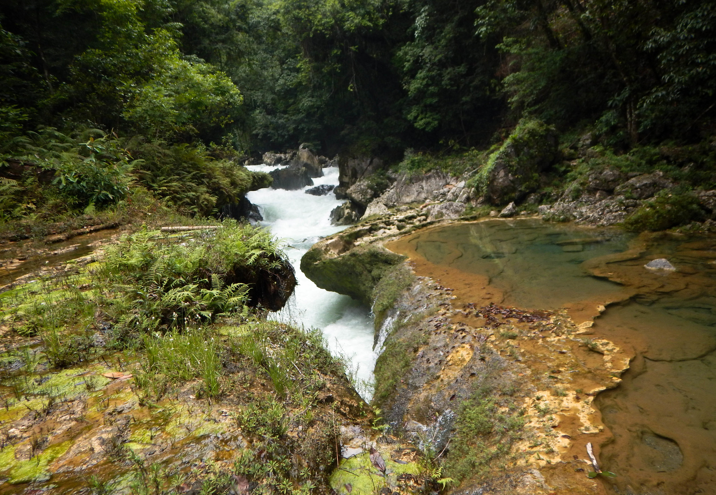 semuc river long.jpg