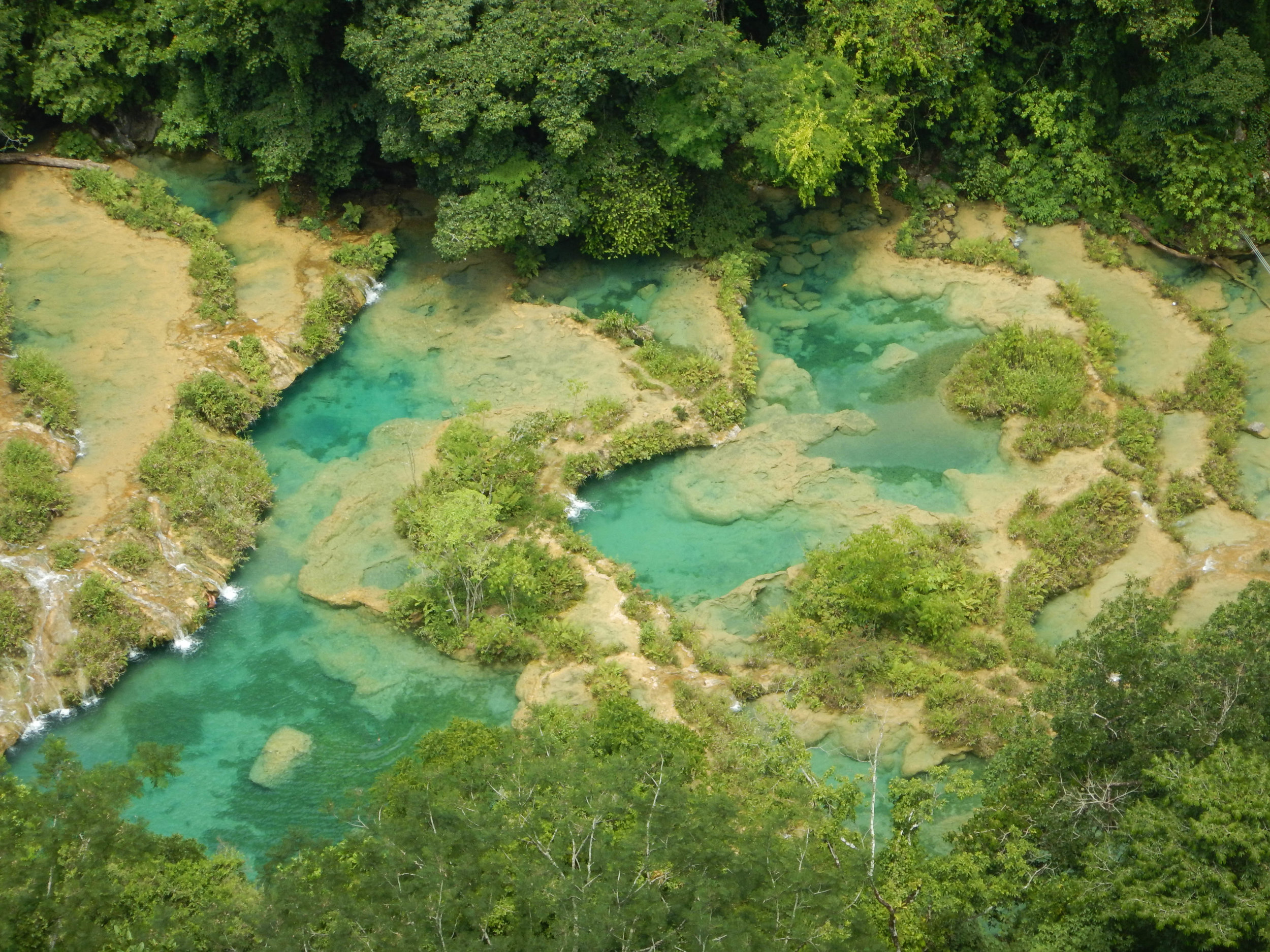 semuc champey from mirador lower pools.jpg