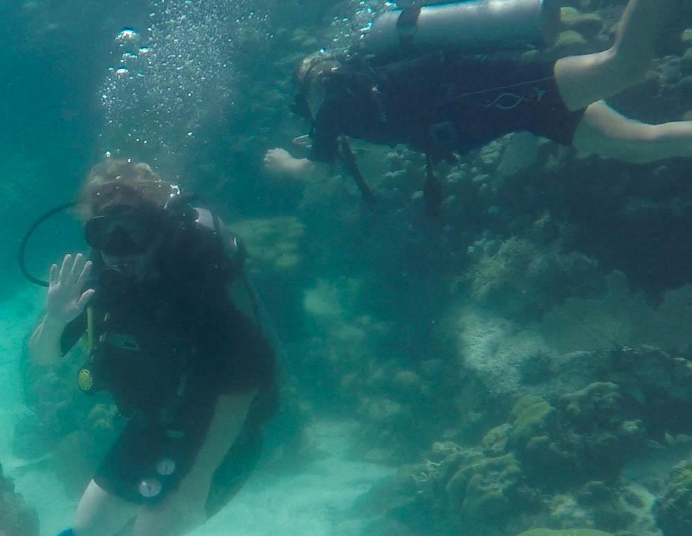 karin scuba diving.jpg