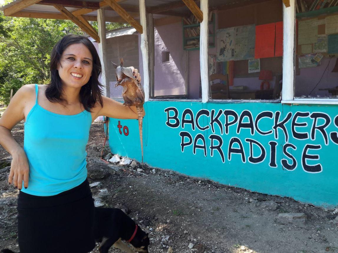 backpackers paradise.JPG