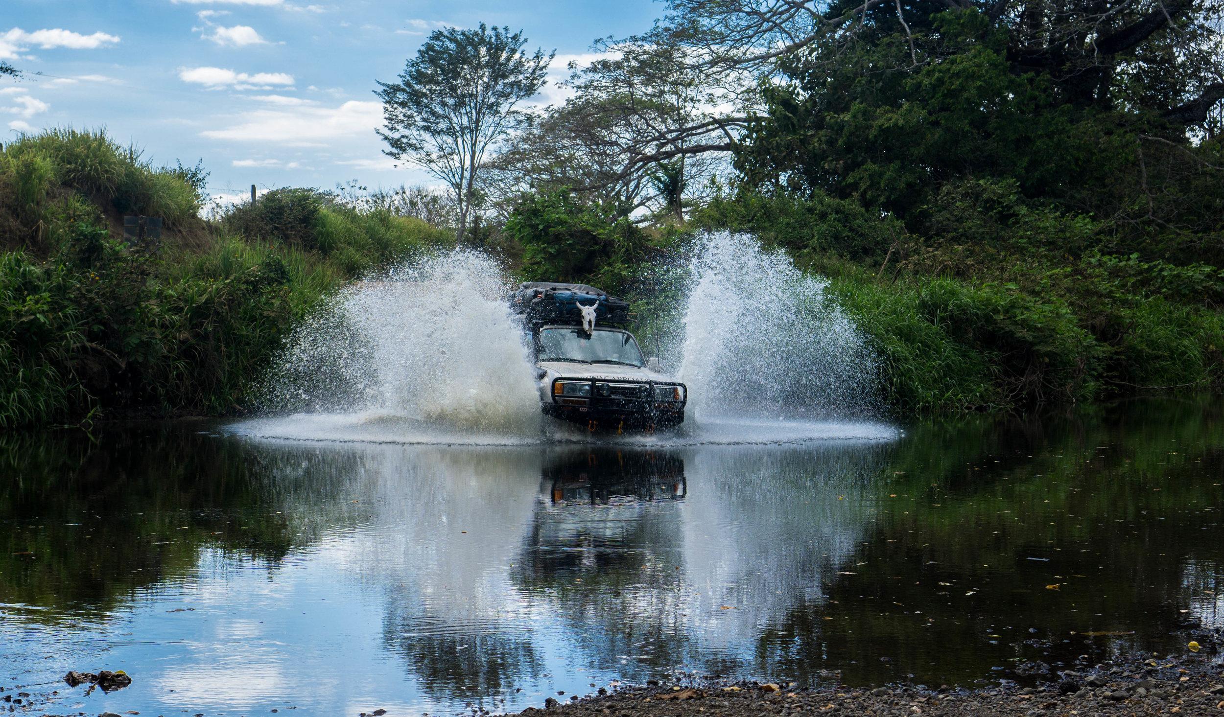 crossing rio bongo.jpg
