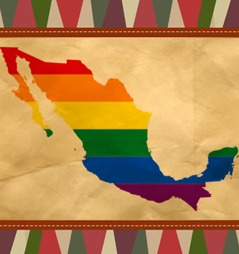 THE ultimate guide to lgbt mexico - Coming Soon!