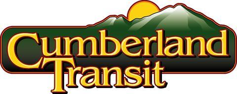 cumberlandtransit_logo.jpg