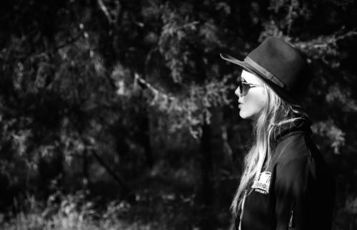 Heidi Feek - Music Supervisor