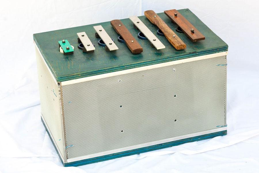 instrumentShootDayOne-31.jpg