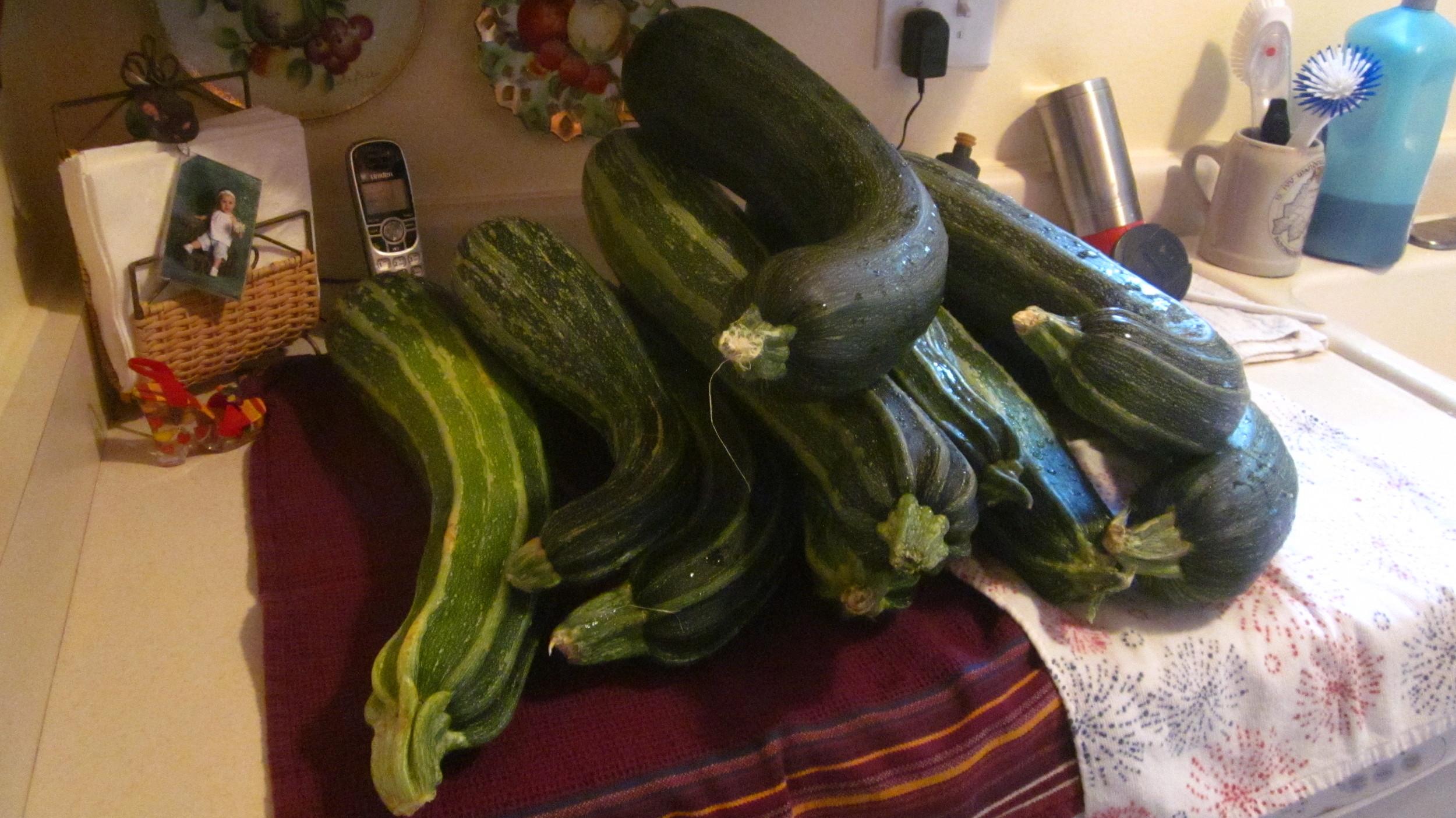 Zucchini Relish_01