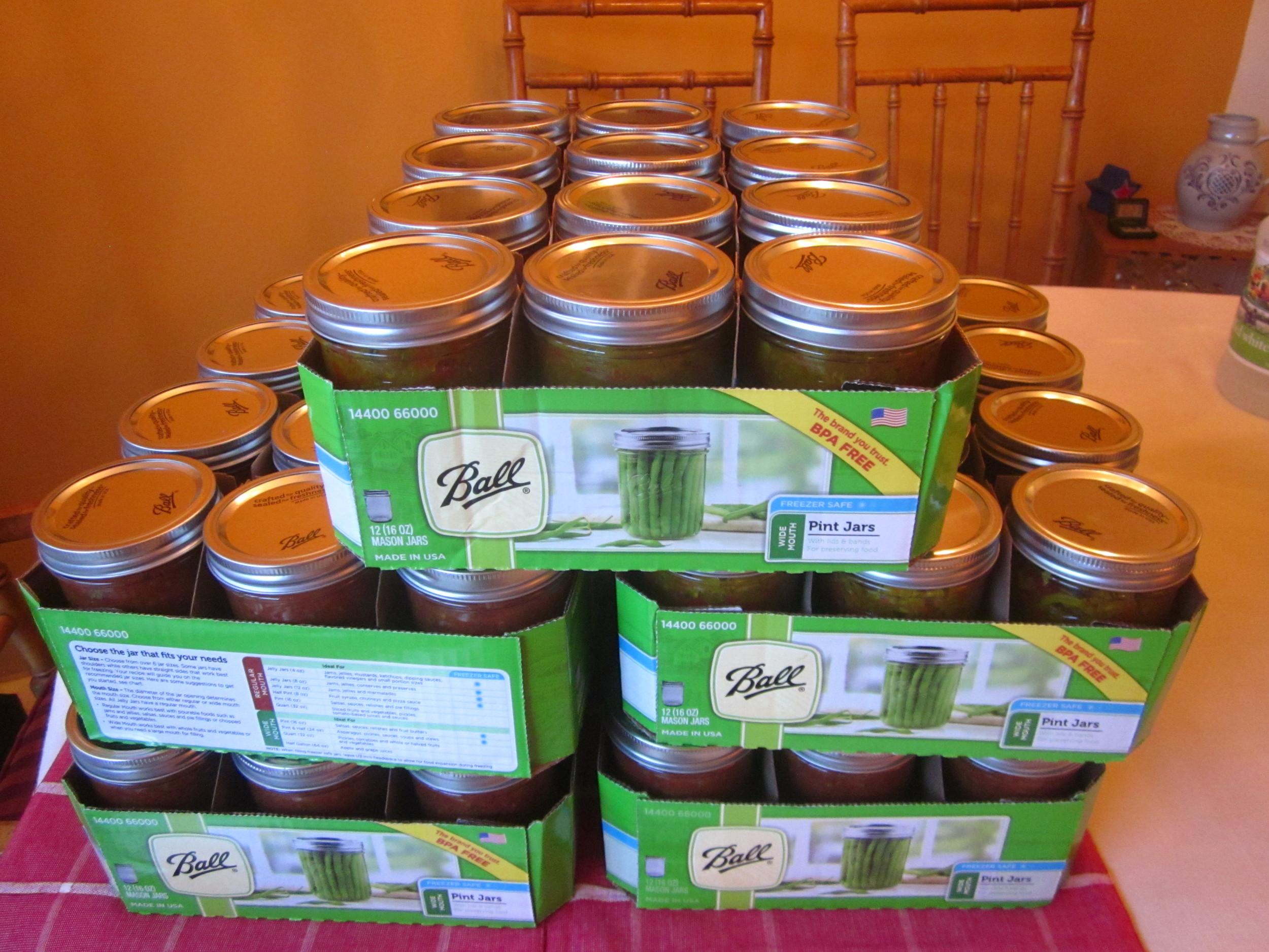 Zucchini Relish_10