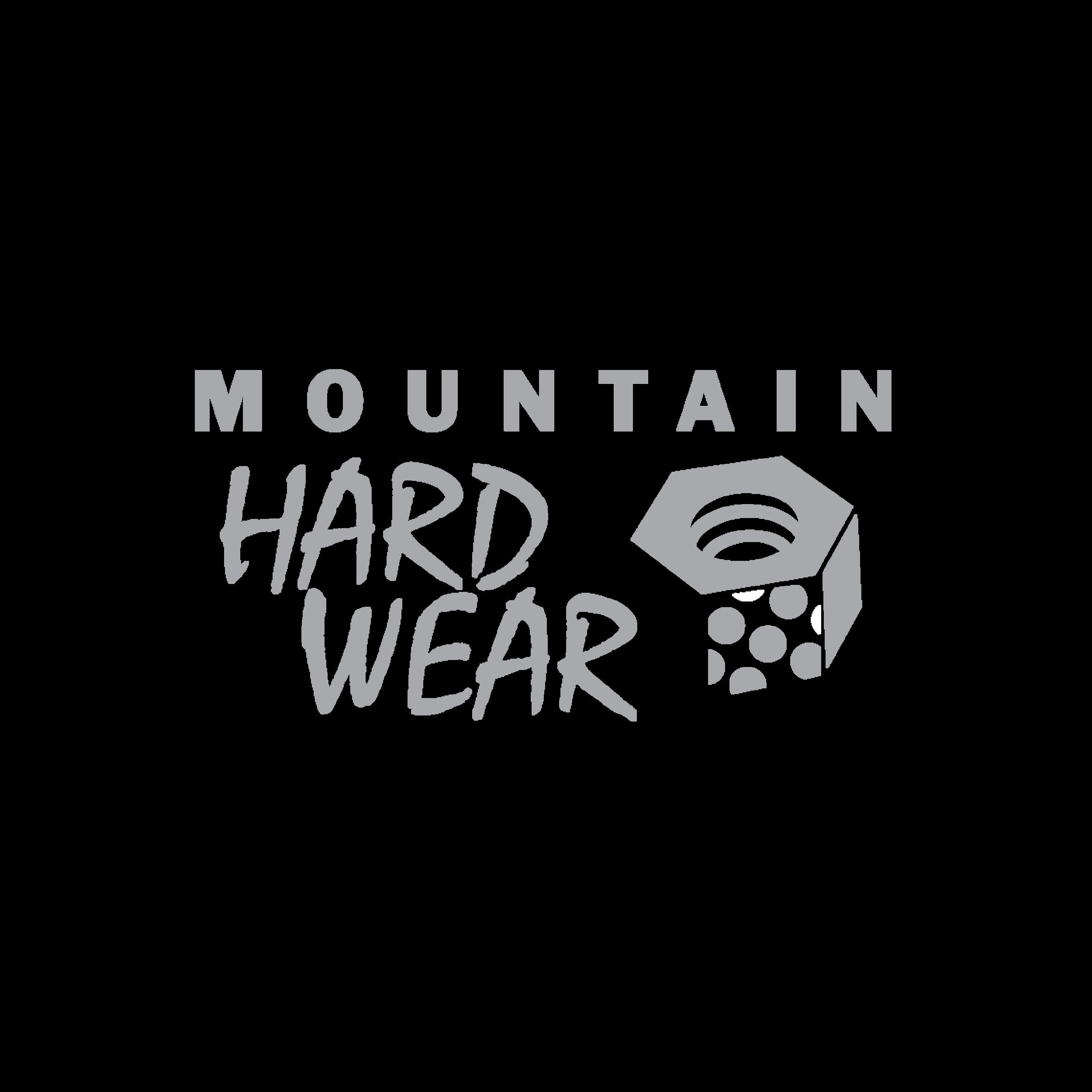MtnHardwear.png