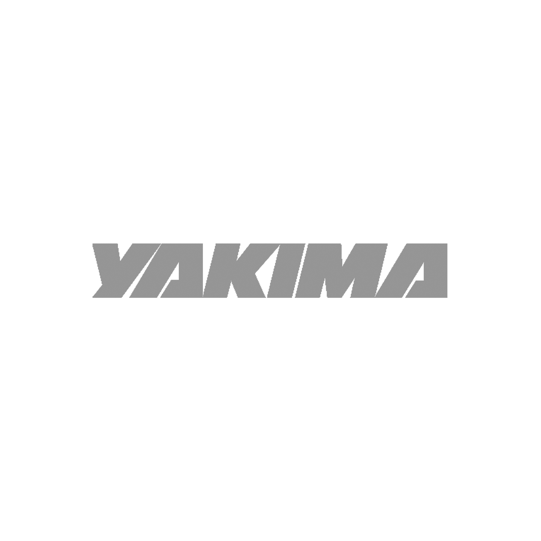 Yakima.png