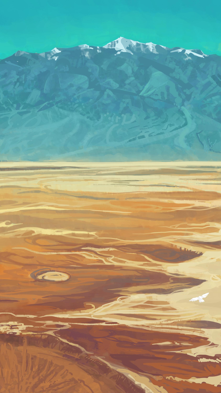Death Valley Illustration 3.jpg