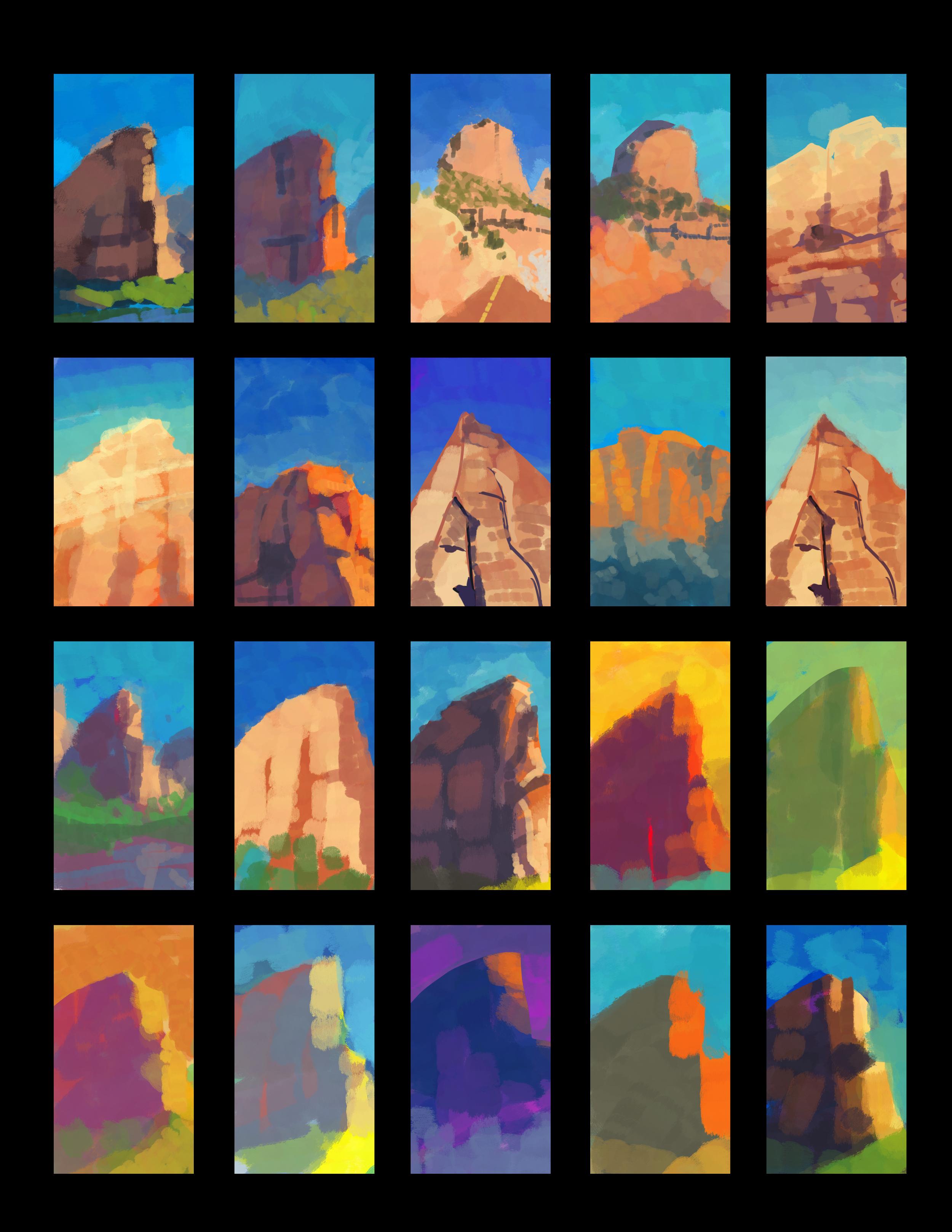 Zion Color Comps.jpg