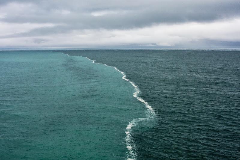 Baltic & North Sea meet in Skagen, Denmark.jpg