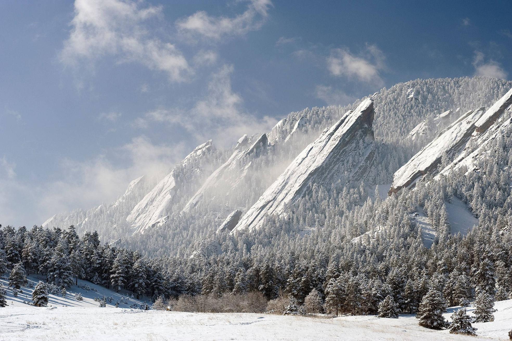 Flatirons in Boulder, Colorado.jpg