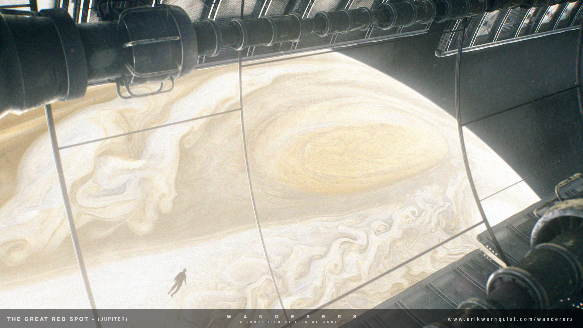 WANDERERS_the_great_red_spot_02.jpg
