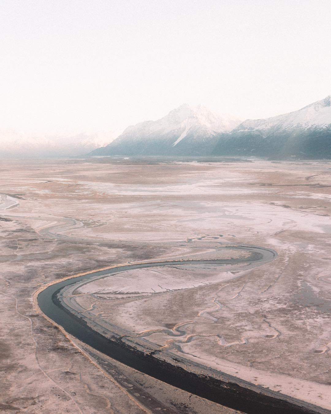 Above_Anchorage._by_andrewtkearns.jpg