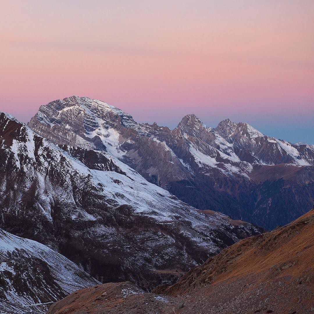 And_after_the_perfect_night_we_had_this_perfect_sunrise_over_Piz_Ela_and_Tinzenhorn.__KeepCalmAnd____FeelTheAlps__olympus_by_kitkat_ch.jpg