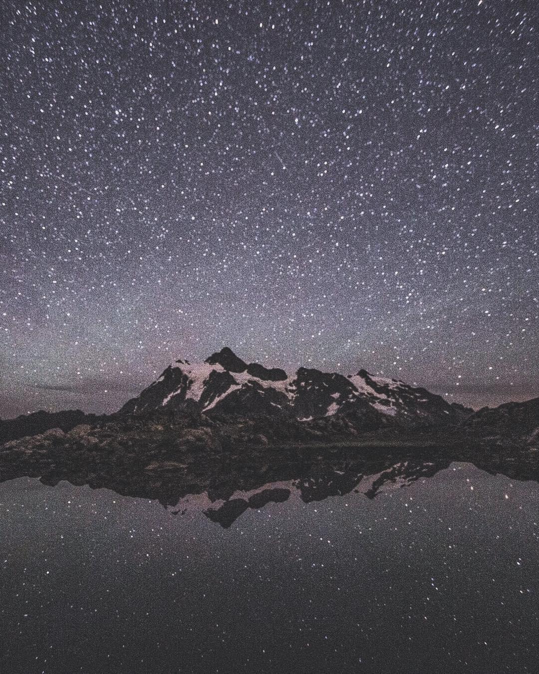 Sleepless_Nights_n__Alpine_Lakes_by_kylehouck.jpg